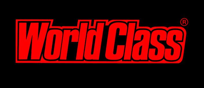 worldclass