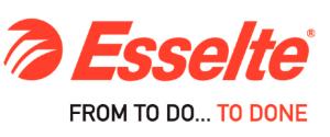Esselte_Logo_ToDo