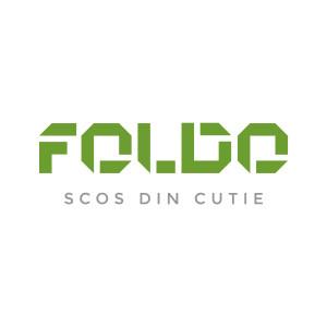 Foldo-2016
