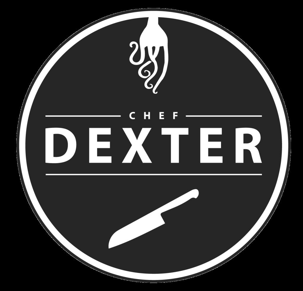 chef-dexter-2