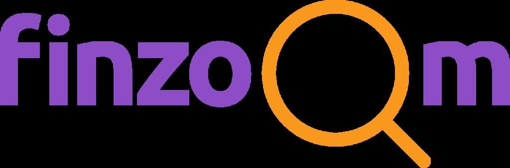 logo finzoom nou (002)