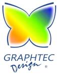graphtec