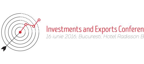 Investments identitate
