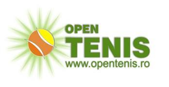 OpenTenis