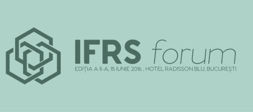 identitate-ifrs2016
