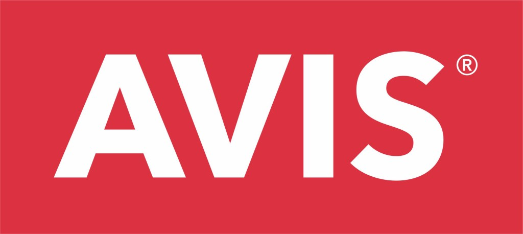 avis-logo-single-white-cmyk