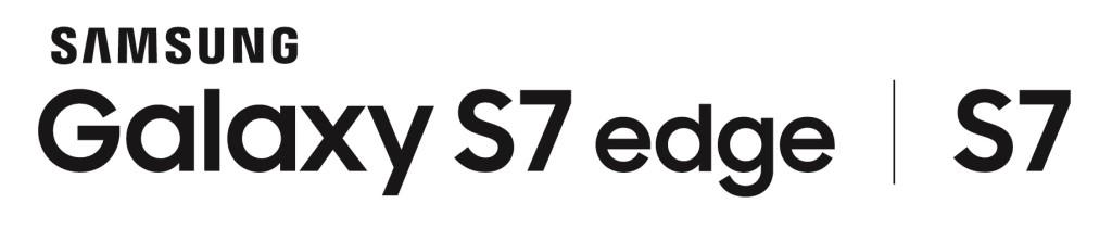 samsung-galaxy-s7-edge-l-s7