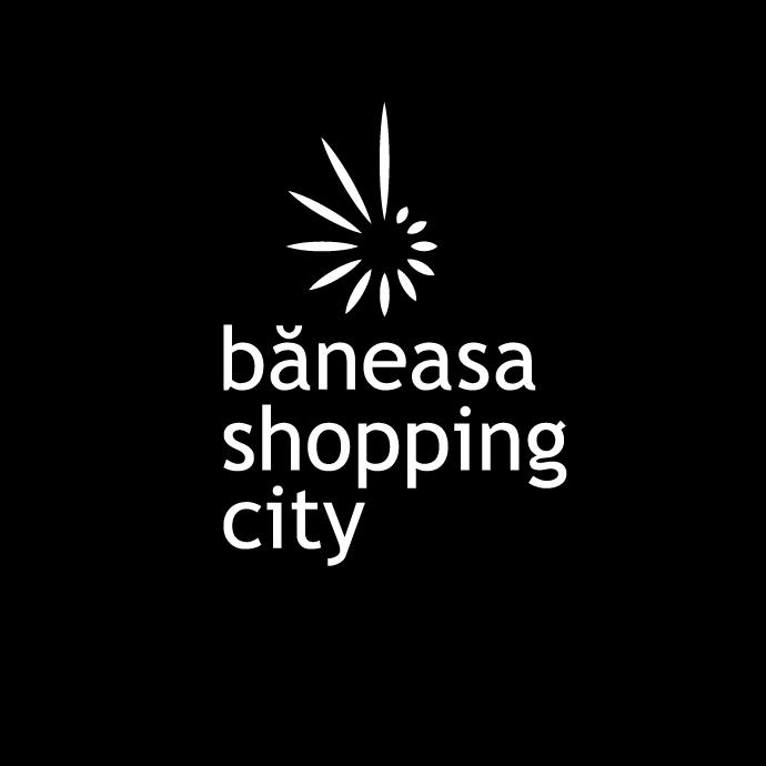 baneasa-1
