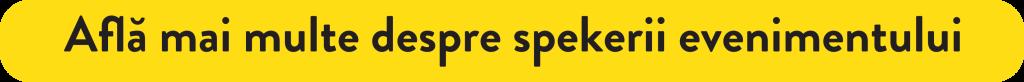 afla-speakeri-tax