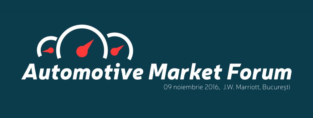 Automotive Market Forum