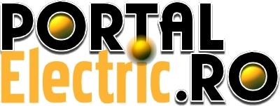 portal-electric