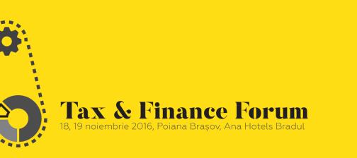 taxfinance-poiana-brasov