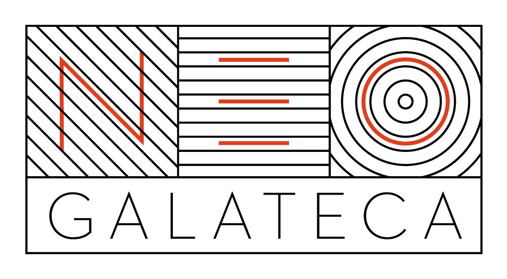 logo-neogalateca