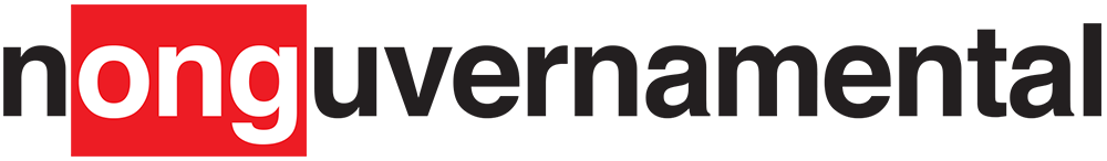 logo-nonguvernamental-png-cu-transparenta