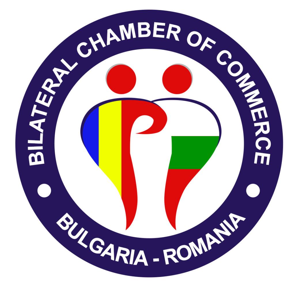BCCBR Logo