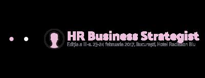Identitate - HR