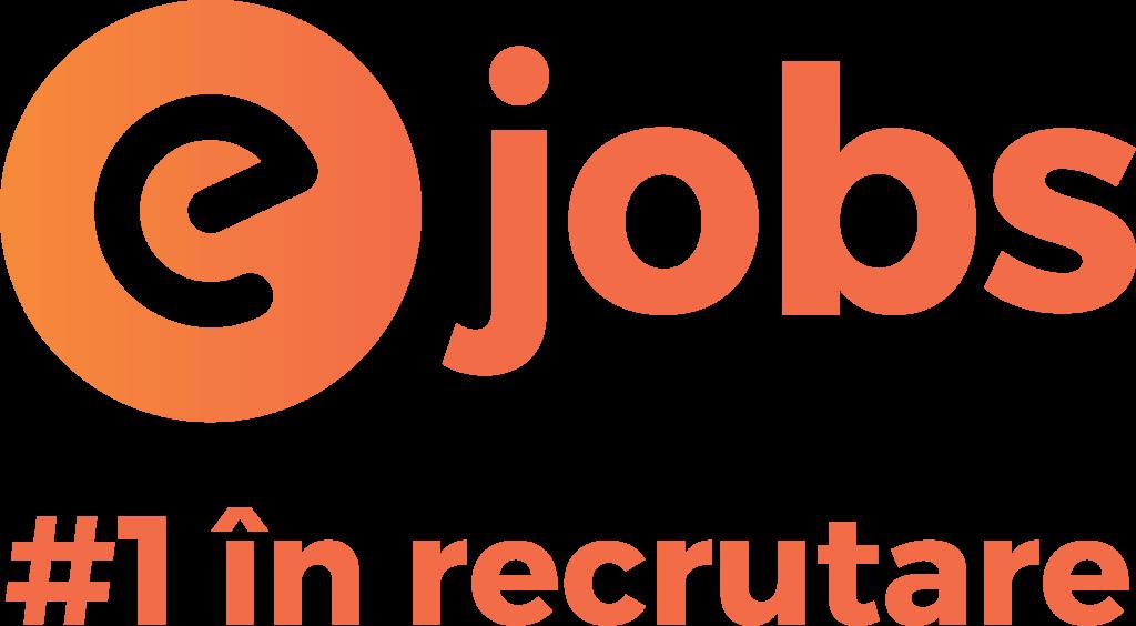 ejobs-logo