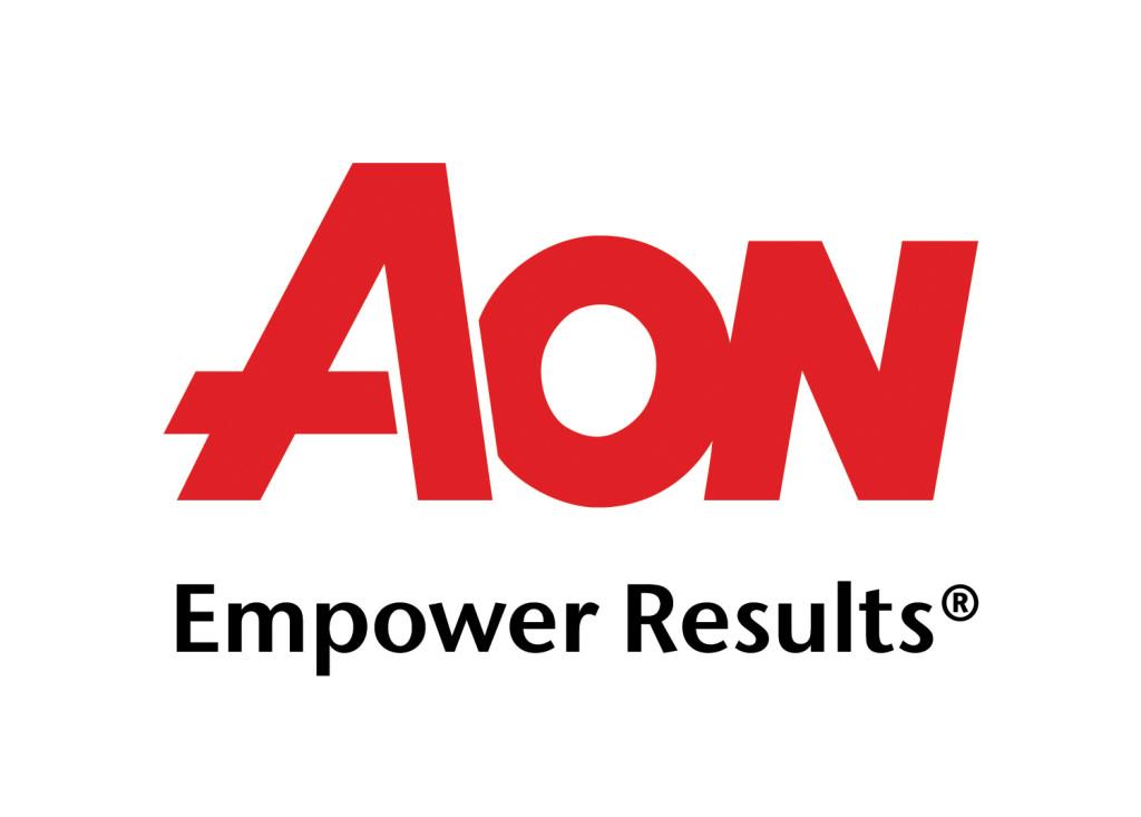 Aon_Logo_Tagline_RGB_Red