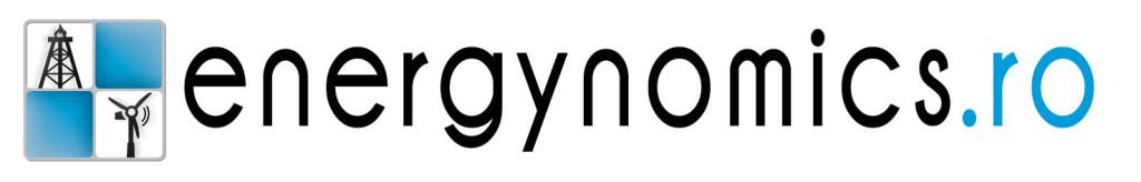 Energynomics logo