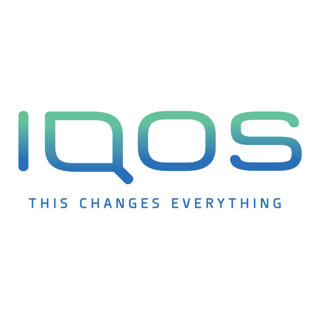 IQOS Logo This Change Everything-01