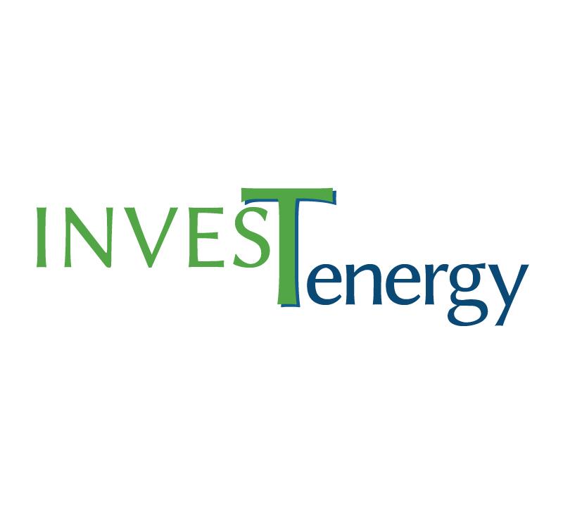 Logo InvestEnergy