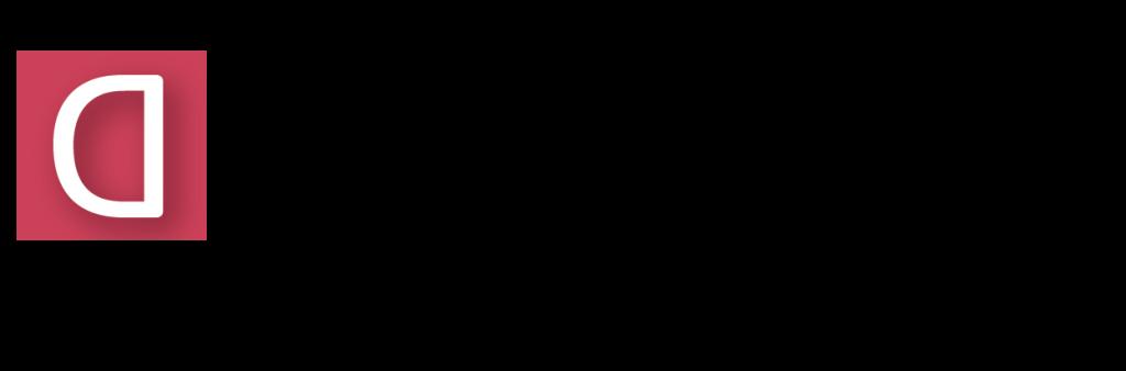 Moreanu