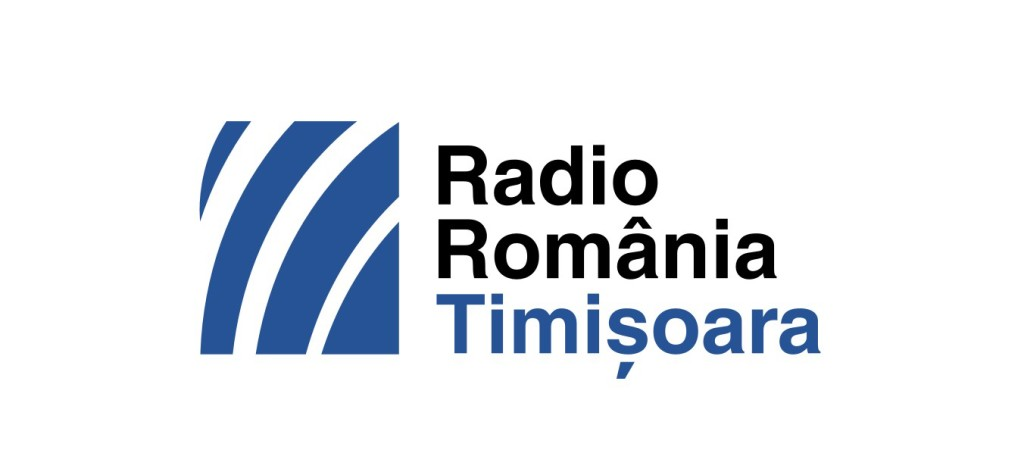 RRT_RGBweb_logo_cu_patrat_incadrare