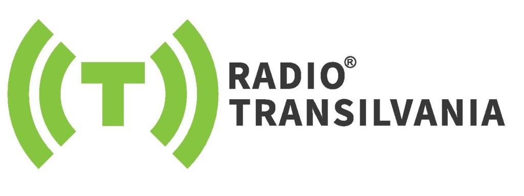 Sigla Radio Transilvania