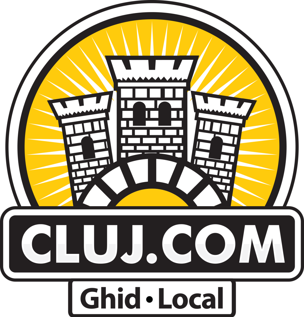 cluj.com_ghid-local