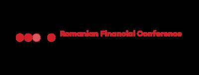 financial-id