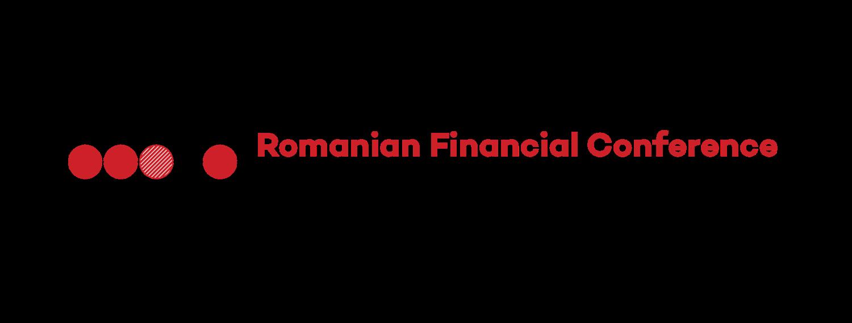 Romanian Financial Conference, ediția a IV-a