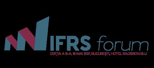 ifrsForum