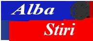 logo-albastiri.ro_-2