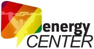 logo_energy_center-nou1