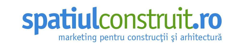 logo_spatiulconstruit_mare