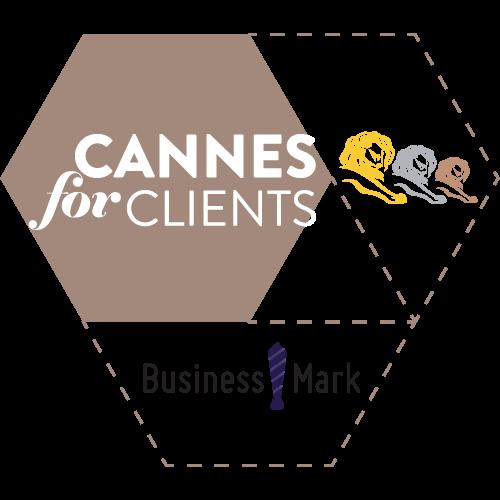 logos Cannes BM-02