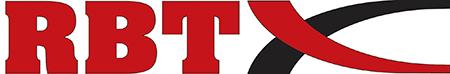 rbt_logo