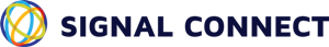 signal-connect-logo1