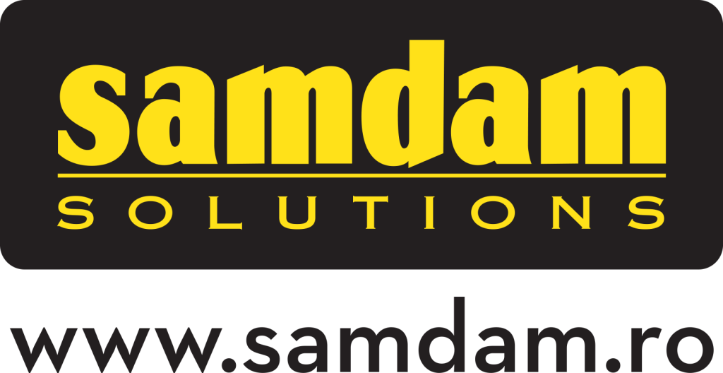 Logo_samdam_ro
