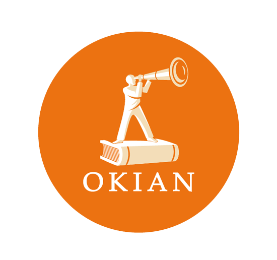 logo_okian_explore_3colours