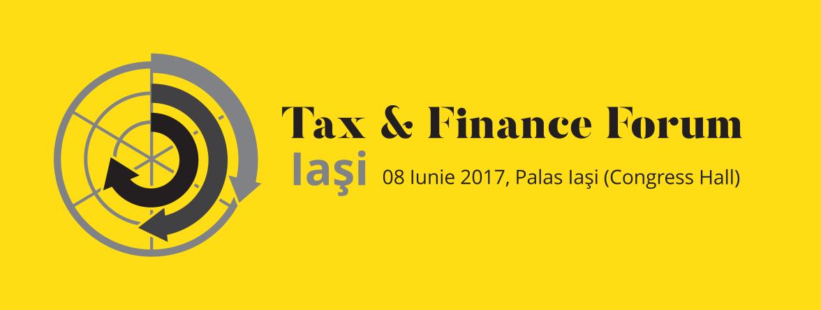 identitate tax&finance iasi