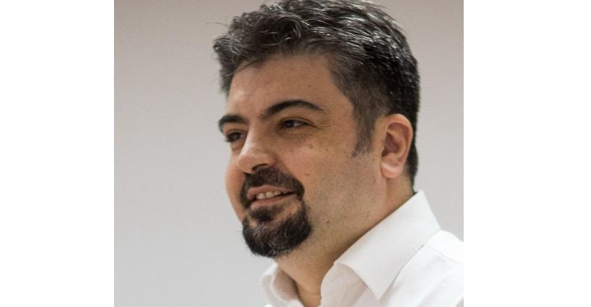 Florin Tătaru