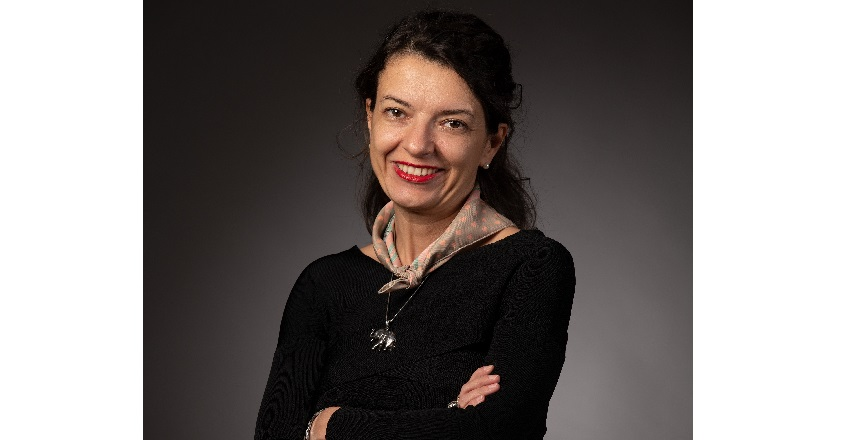 Ana Dumitrache