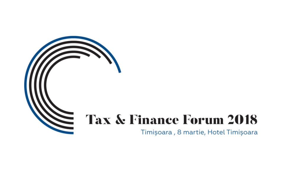 Tax & Finance, Timișoara