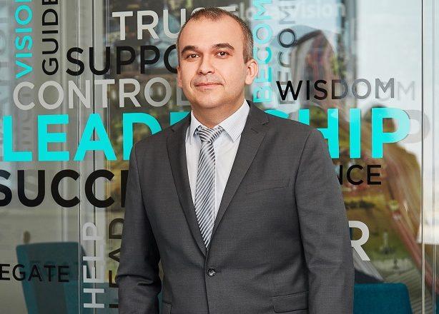 Serban Juverdeanu