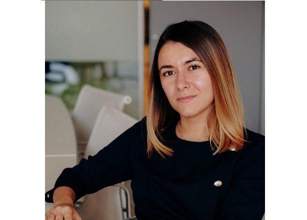 Ana Sabiescu