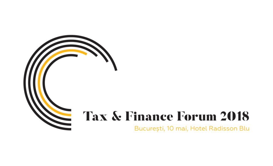 Tax & Finance, București