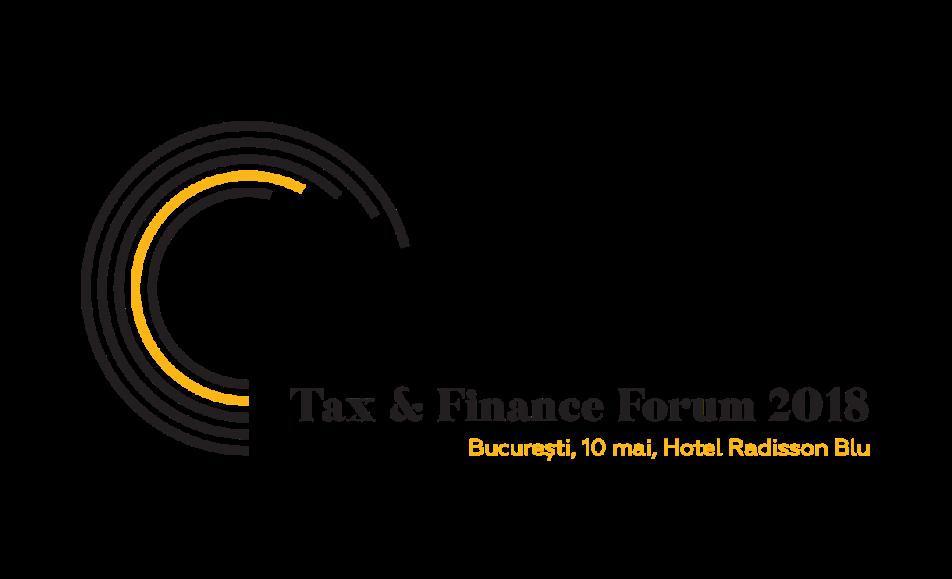 Tax & Finance, București