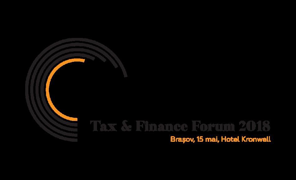 Tax & Finance, Brașov