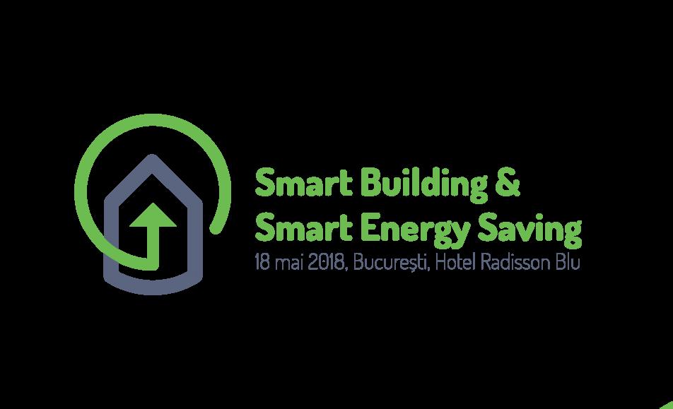 Smart Building & Smart Energy Saving